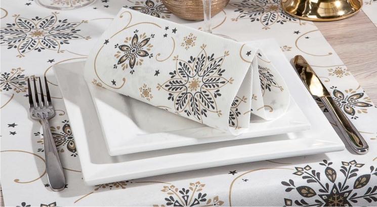 weihnachtsdekoration krepppapier gro handel f r dekoration. Black Bedroom Furniture Sets. Home Design Ideas
